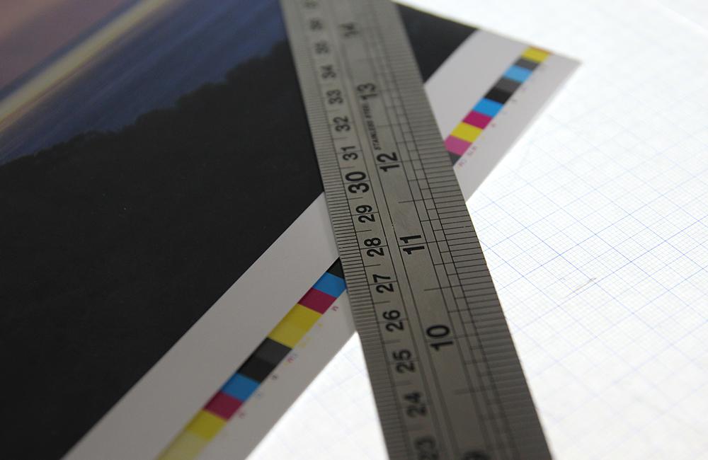 Gráficas Couche Diseño