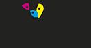 Gráficas Couche – Imprenta Offset / Digital – Arganda del Rey – Madrid Logo