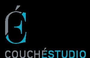 logo couche studio