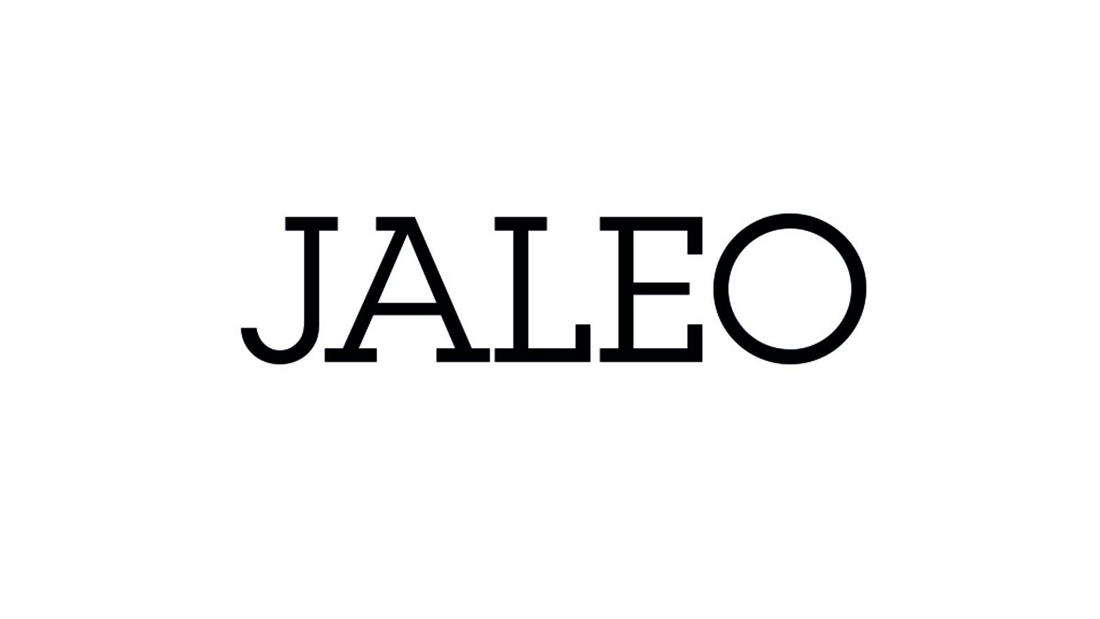 Logo Jaleo