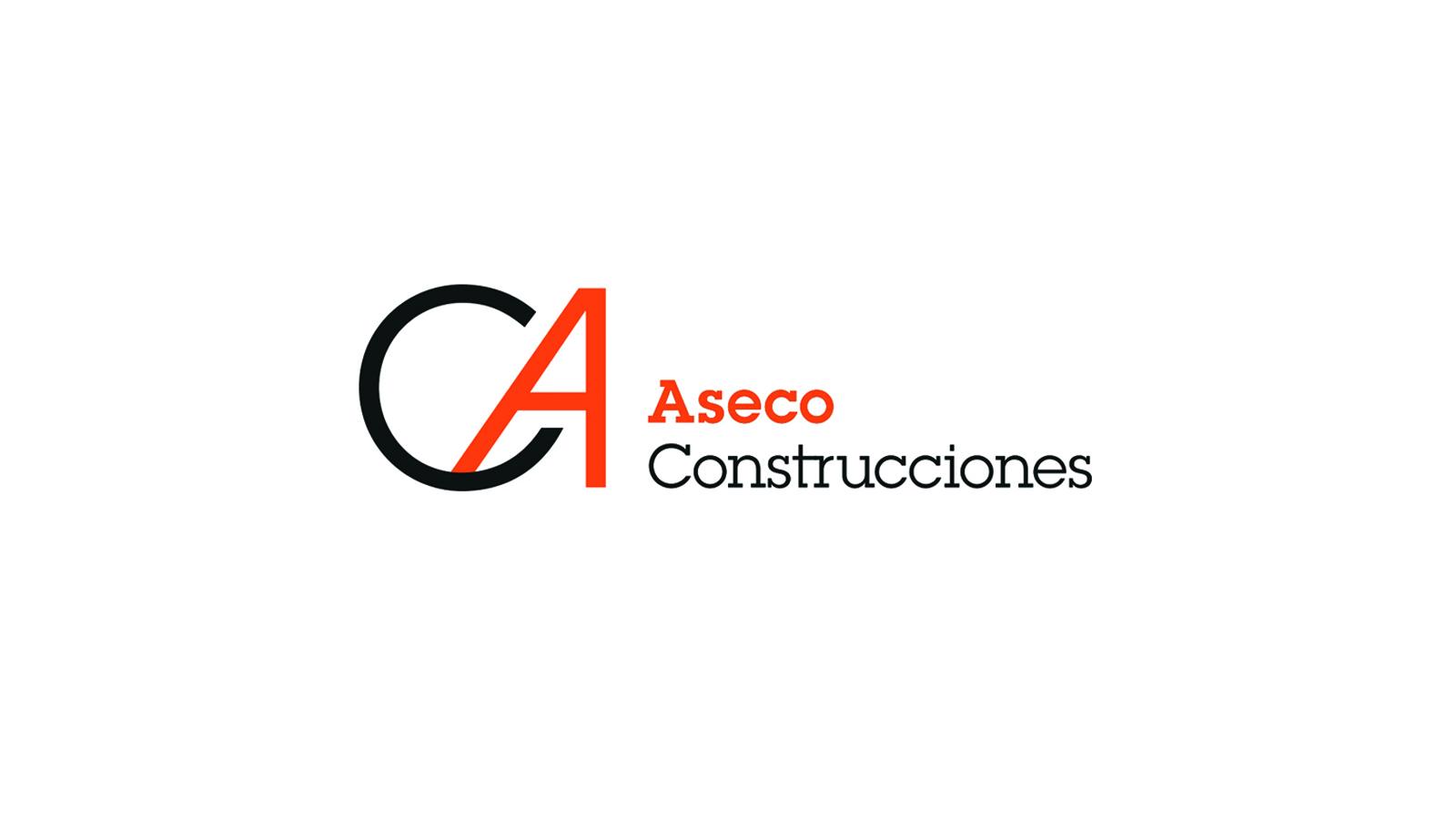 Aseco Construcciones