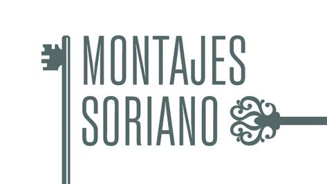 Montajes Soriano